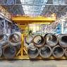 Metallurgy plant photo (3).jpg
