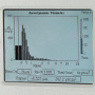 spektrometr-perex.jpg