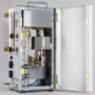 generator-aerosolu-perex.jpg
