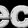 eccc_alternativ.png